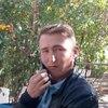 Марат, 30, г.Семей