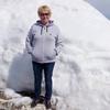 Ольга Тимошкина, 58, г.Петропавловск-Камчатский