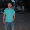 Василий Уколов, 33, г.Сургут