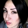 Валерия, 26, г.Караганда