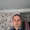 федор, 34, г.Урень