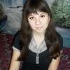 Алишка, 21, г.Карагай