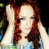 Ирина, 23, г.Кев