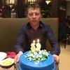 Yurii, 39, г.Chambéry