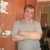 Алексей, 39, г.Красноармейск