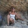 Світлана, 40, г.Киев