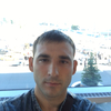 alexandru, 28, г.Дербент