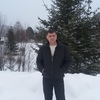 Игорь, 33, г.Ужур