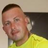 Pavels, 33, г.Cloppenburg