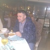 Володя, 41, г.Актобе