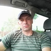 Алекс, 38, г.Астрахань