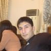 mergen, 29, г.Ташауз