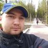 Антипко, 28, г.Львов