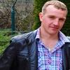 Серий Бонд, 29, г.Александровка