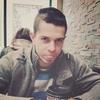 Виталий, 27, г.Рига
