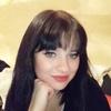 Марина, 26, г.Алматы (Алма-Ата)
