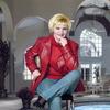 Анна, 39, г.Славянск