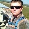 Александр, 28, г.Каменск-Уральский