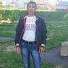АЛИ, 41, г.Железногорск