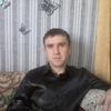 антон, 32, г.Караганда