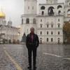 саша, 26, г.Москва