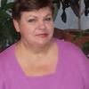 Людмила, 59, г.Энергодар