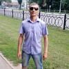 Анатолий, 30, г.Подольск