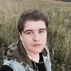 Александр, 28, г.Нахабино