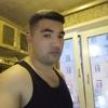 Алишер, 28, г.Термез