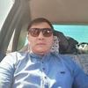 Олжас, 38, г.Актау