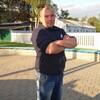 Валерий, 33, г.Могилёв