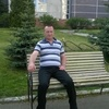 Геннадий, 47, г.Белоозёрский