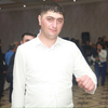 саргис, 24, г.Руза