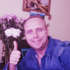Андрей, 43, г.Рига