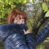 Елена, 30, г.Амвросиевка
