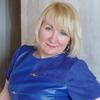 Анна, 43, г.Запорожье