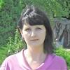 Ирина, 33, г.Брянск