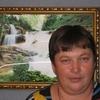 Людмила, 51, г.Айдырлинский