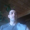Janis, 33, г.Рига