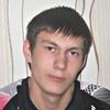 Анатолий, 26, г.Аксубаево