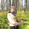 Ольга, 56, г.Калуга
