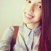 Нина, 19, г.Йоханнесбург