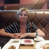 Larica, 53, г.Ришон-ЛеЦион