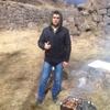 Viktor, 33, г.Выборг