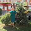 Татьяна, 58, г.Кочубеевское