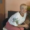 Елена, 48, г.Аликанте
