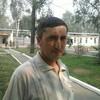 Sлава, 42, г.Одинцово