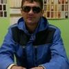 Вячеслав, 41, г.Губаха