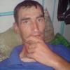 Алексей, 41, г.Ленинск