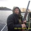 Дмитрий, 30, г.Урай